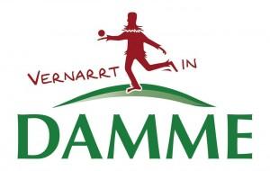 Logo_300dpi_farbe